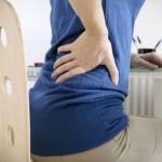 腰痛の改善に腹筋を鍛える方法【痛くてできない人、必見】