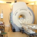 MRIで映らない原因不明の腰痛『上殿皮神経障害』の治療法