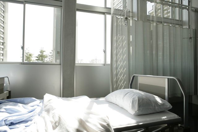 坐骨神経痛の手術