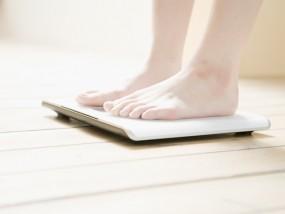 健康的に痩せるダイエット