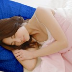 横向き寝まくら『YOKONE』の特徴と口コミ